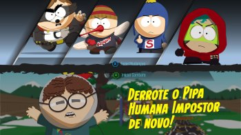 South Park A Fenda que Abunda Força (55)