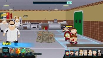 South Park A Fenda que Abunda Força (60)