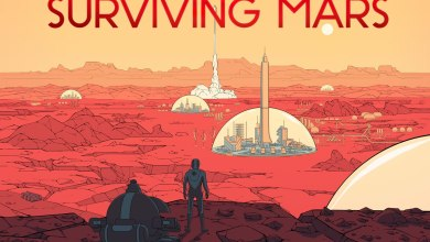 Photo of Paradox Interactive e Deep Silver assinam acordo de distribuição de Surviving Mars