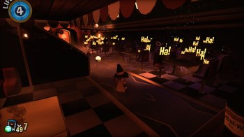A Hat in Time (17)