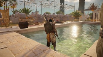 Assassin's Creed Origins (12)