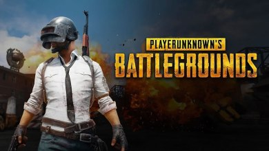 Photo of PlayerUnknown's Battlegrounds chegou ao Xbox One