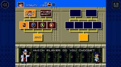 SEGA_Forever_-_Gunstar_Heroes_-_Screenshot_-_02