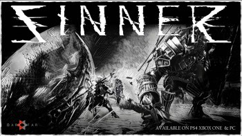 Sinner Sacrifice for Redemption 002