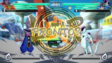 Photo of Dragon Ball FighterZ | Impressões deixadas pelo Beta Aberto! (Atualizado)