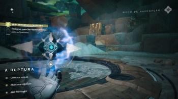 Destiny 2 - Maldicao de Osiris (12)