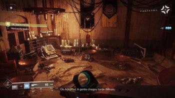 Destiny 2 - Maldicao de Osiris (19)