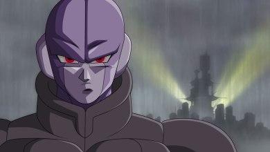 Photo of Veja o guerreiro Hit em ação no novo trailer de Dragon Ball FighterZ