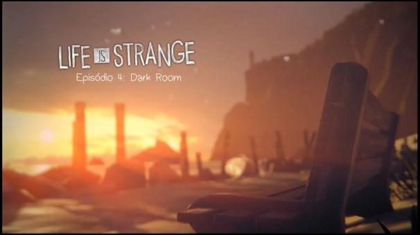 Life Is Strange (32)