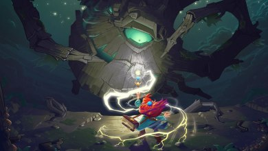 Photo of Mages of Mystralia | Harry Potter se encontra com Zelda! (Impressões)