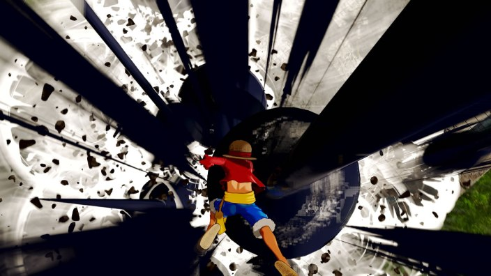 One Piece World Seeker - Elephant_gatling_4