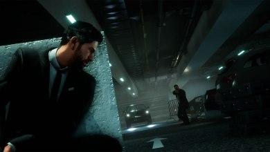 Foto de Ficha Indie | Past Cure, dos desenvolvedores Phantom 8 Studio