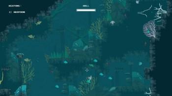 The Aquatic Adventure of the Last Human 04