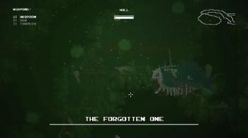 The Aquatic Adventure of the Last Human 05