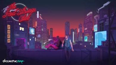 Foto de Cyberpunk | The Red Strings Club já disponível no Steam