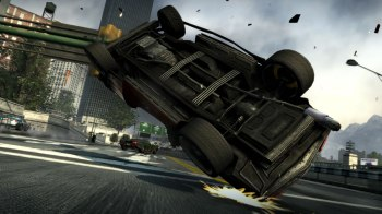 Burnout Paradise Remaster 003