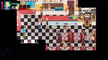Crossing Souls Fourattic_Screenshot (4)