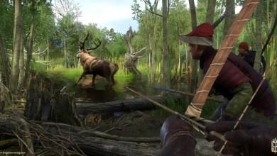 Photo of Kingdom Come: Deliverance tem novo trailer de gameplay revelado