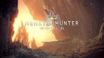 MONSTER HUNTER WORLD (27)