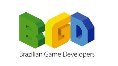 Foto de Brazilian Game Developers | Games brasileiros invadem a GDC 2018