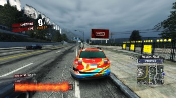 Burnout Paradise Remastered (10)