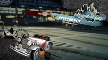 Burnout Paradise Remastered (17)