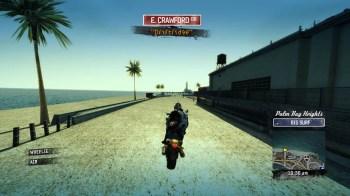 Burnout Paradise Remastered (21)