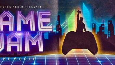 Photo of Game Jam: The Movie já disponível no Steam pela Devolver Digital Films