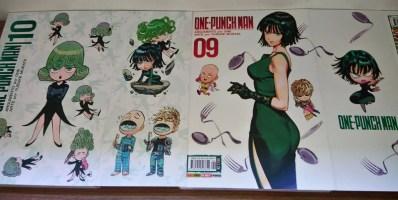 One-Punch Man Vol 8-12 004