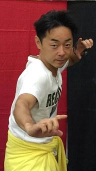 Takumi Hashimoto_Manabu
