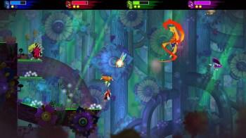 guacamelee-2-screenshot-001