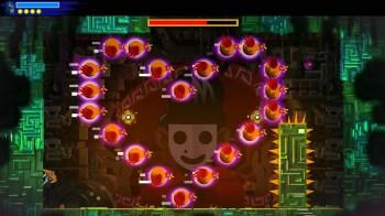 guacamelee-2-screenshot-014