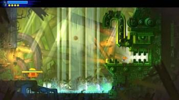 guacamelee-2-screenshot-015