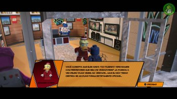 LEGO Marvel Super Heroes 2 (01)