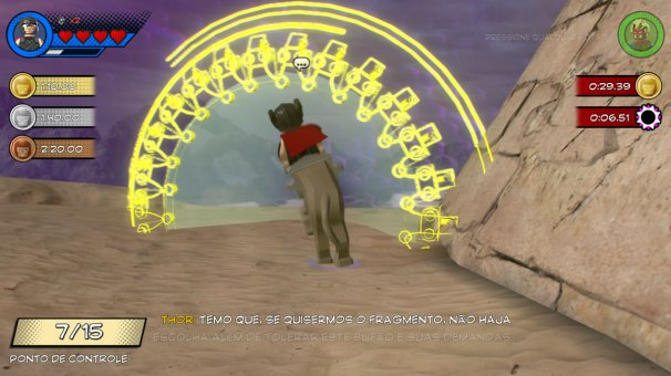 LEGO Marvel Super Heroes 2 (06)