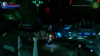 LEGO Marvel Super Heroes 2 (23)