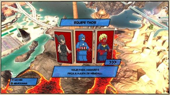 LEGO Marvel Super Heroes 2 (29)