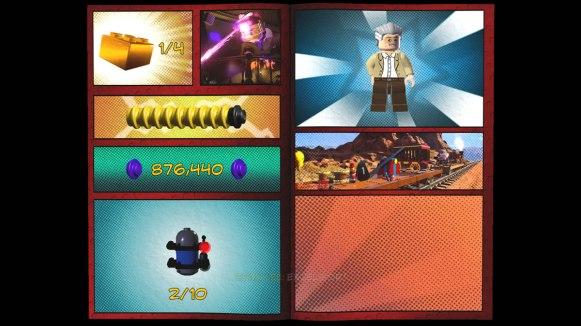 LEGO Marvel Super Heroes 2 (30)