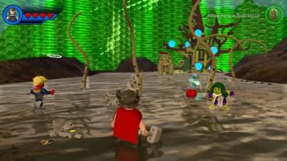 LEGO Marvel Super Heroes 2 (34)