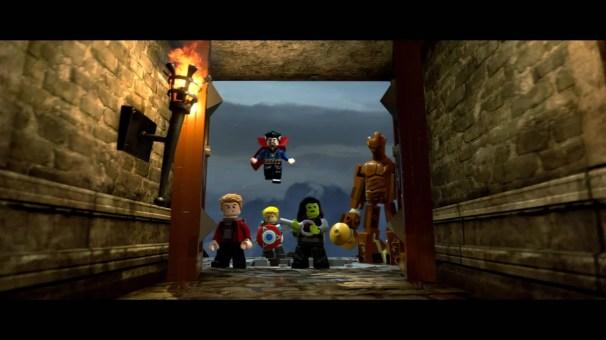 LEGO Marvel Super Heroes 2 (39)