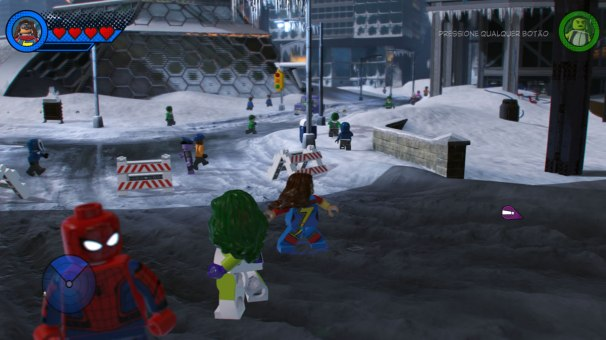 LEGO Marvel Super Heroes 2 (47)