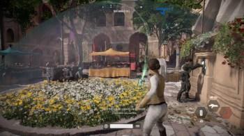 STAR WARS Battlefront II (09)