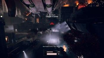 STAR WARS Battlefront II (13)