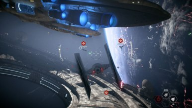 STAR WARS Battlefront II (33)