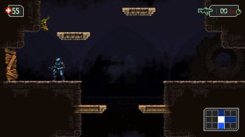 The Mummy Demastered (11)