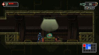 The Mummy Demastered (27)