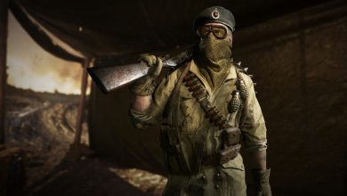 Photo of Evento | Prepare-se para Blitzkrieg em Call of Duty: WWII