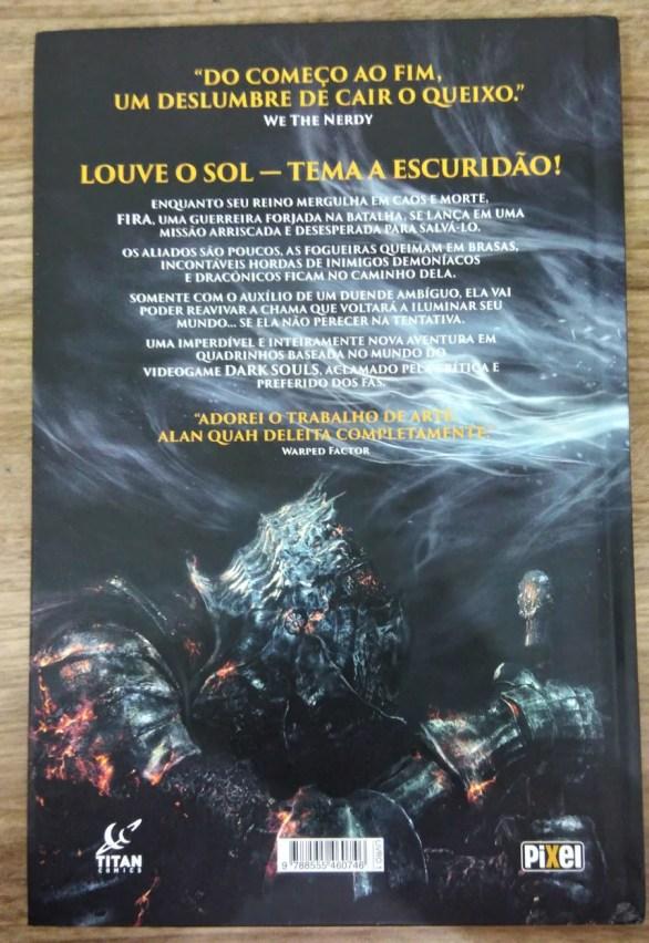 dark-souls-o-suspiro-de-andolus-018