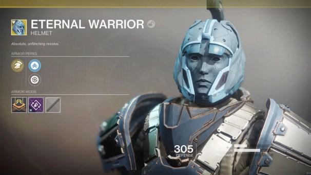 destiny-2-warmind-gear-10