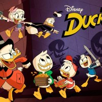 DuckTales 2017 (vs 1987) | Os Caçadores de Aventuras de volta à televisão! (Impressões)